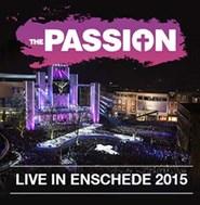DVD The Passion 2015 gratis