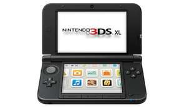 Gratis game bij nieuwe Nintendo 3DS (XL) / 2DS