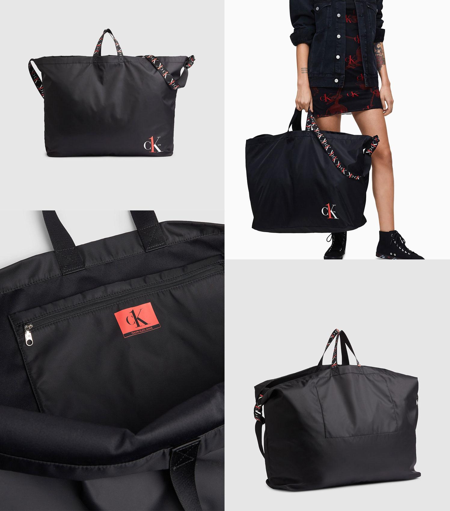 Calvin Klein shopper @ About You