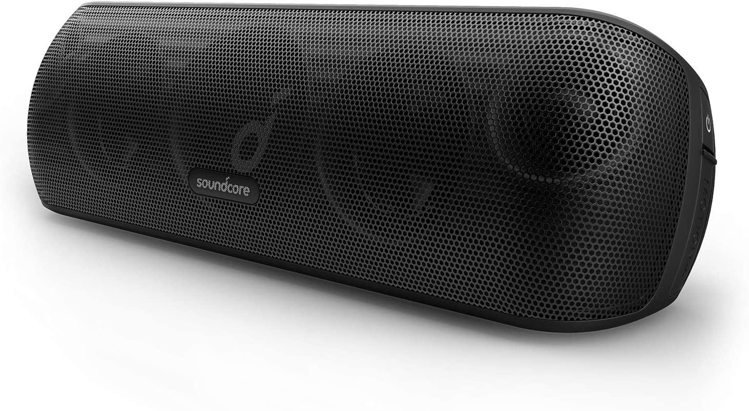[PRIME] Anker Soundcore Motion+ Bluetooth luidspreker