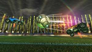 Rocket League (Steam) voor €11,20 met code @ GMG