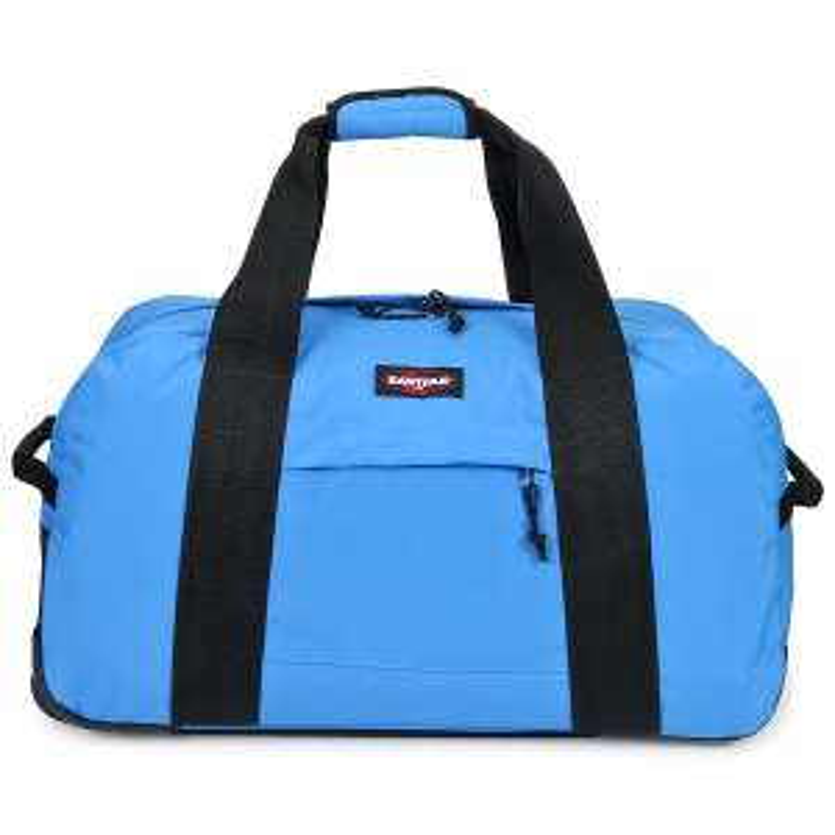 Eastpak Container 65 Reistas (blauw) voor €30,48 @ Spartoo