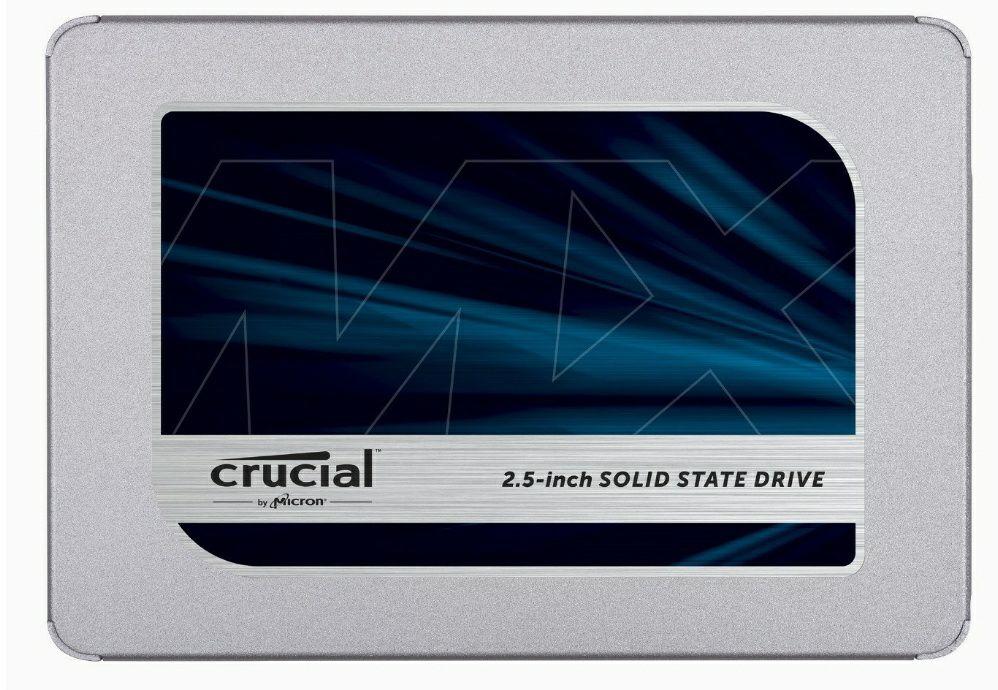 "[Prime] Crucial MX500 2,5"" 1TB"