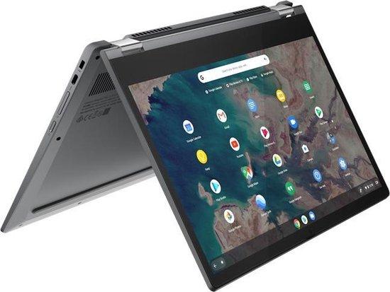 Lenovo IdeaPad Flex 5 CB 13IML05 (82B80013MH) @ Bol.com