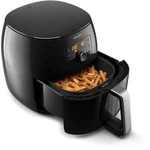 Philips HD9762 / 90 Airfryer XXL (PRIME)