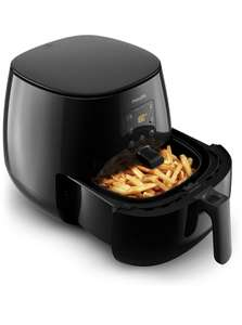 Philips HD9260/90 Airfryer XL voor Duitse Amazon Prime leden