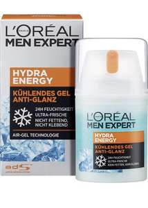 [PRIME NL] L'Oreal Men Expert Hydra Energy Anti-Glans