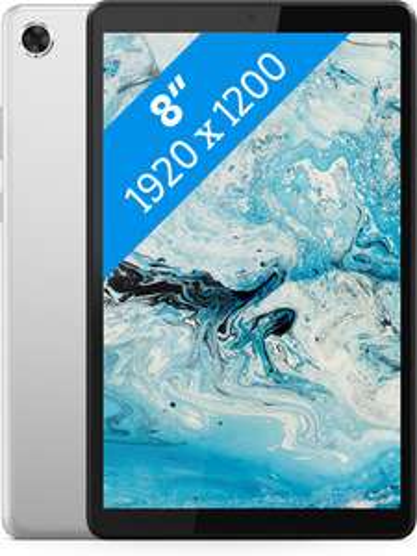 Lenovo Tab M8 FHD 32GB