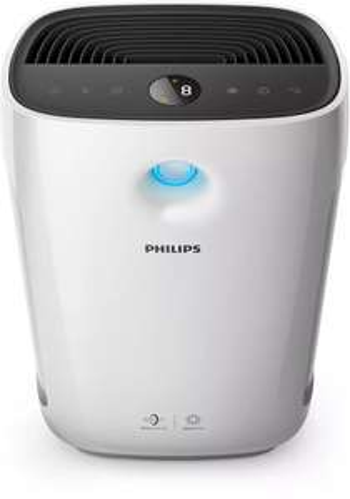 Philips luchtreiniger 2000i (AC2889/10) exclusief voor Prime leden