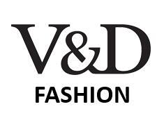 15% kortingscode voor V&D fashion - zonder minimale besteding, ook op sale @ Groupon