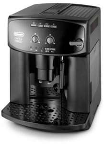 [PRIME NL] De'Longhi Caffé Corso Esam 2600 Volautomatische Espressomachine