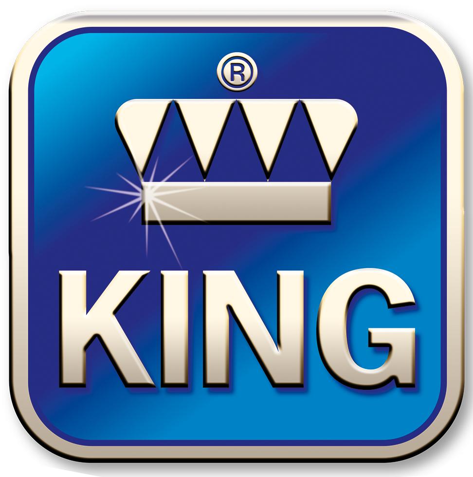 King puzzels (1000 stukjes) vanaf €2,17 p/s of €1,61 p/s bij 7-pack @ Kruidvat / Action
