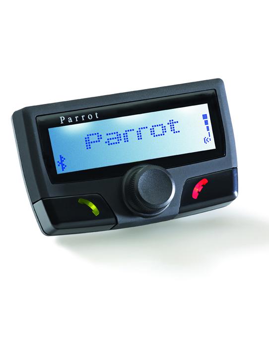 Parrot CK3100 voor €29,97 ipv minimaal 108 elders @ Phonehouse