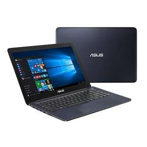 Asus E402 Windows 10 Laptop (14 inch) voor €232 @ Wehkamp