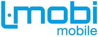 L-Mobi Mobile jaarbundels