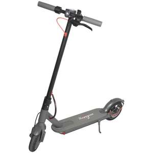Happyrun HR-15 Electric Scooter
