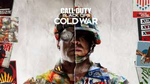 Gratis Early Acces Beta codes COD Black Ops Cold War