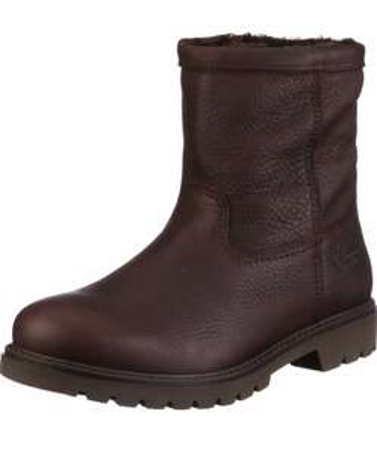 Panama Jack Fedro heren boots