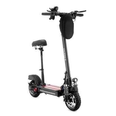 Elektrische scooter HoneyWhale E3 600W