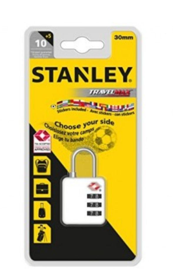6-PACK STANLEY REISSLOT S888-001