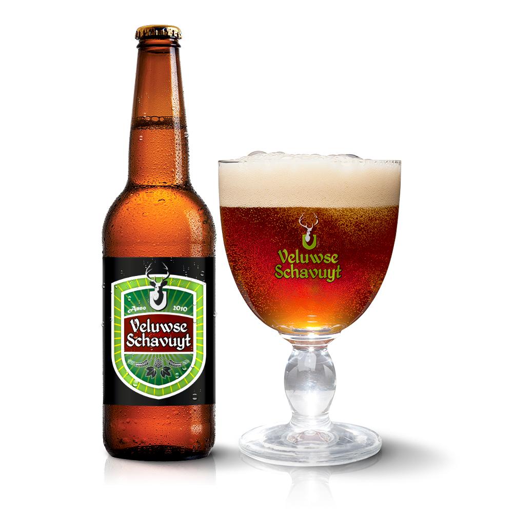 [Afhalen in Apeldoorn] 24 speciaalbieren voor €37,50