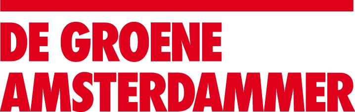 5 exemplaren De Groene Amsterdammer gratis