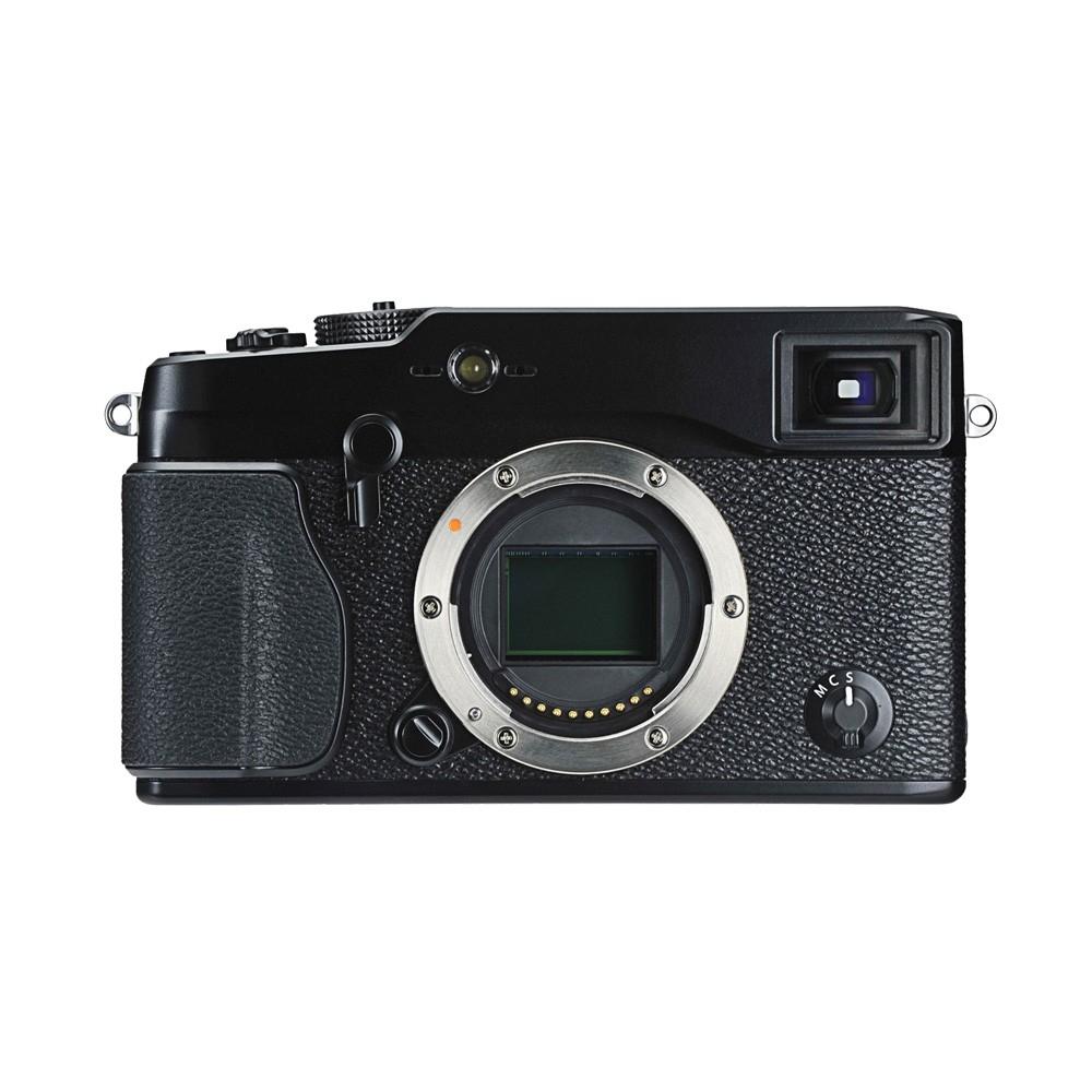 Fujifilm X-Pro 1 Body voor €399 @ Foka