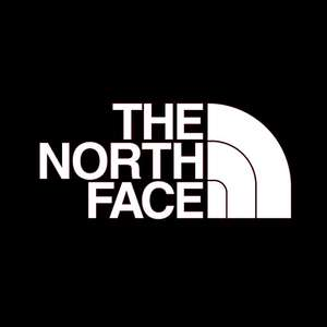 The North Face: 42% - 57% korting @ Limango