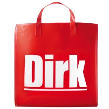 Hard seltzer van GIG (5% alcohol) voor 99 cent bij Dirk