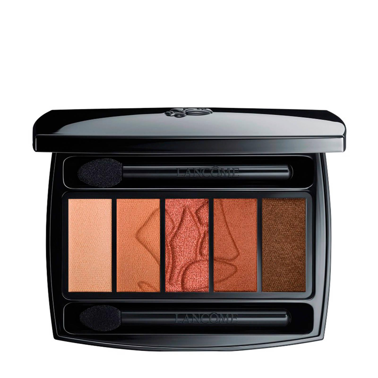 Hoge kortingen op make-up en verzorgingsproducten @ Wehkamp