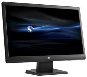 HP W1972a monitor voor € 84,95 @ 4Launch