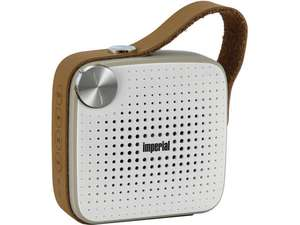 Imperial Bas 4 Bluetooth Speaker @ iBOOD