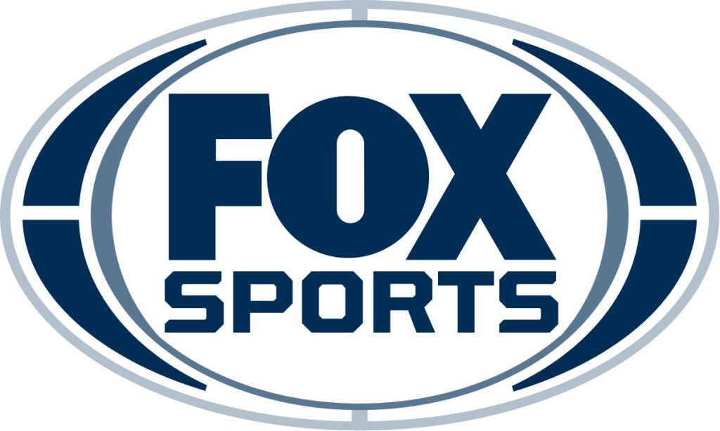 Gratis FOX Sports Dagpas (Alleen voor seizoenskaarthouders)