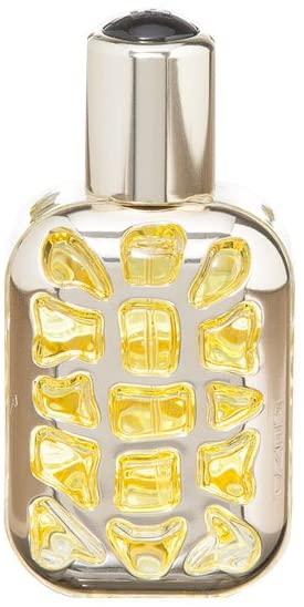 Fendi Furiosa Eau de Parfum 30 ml voor €13,50 @ Amazon.nl