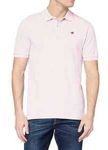 Diverse Scotch & Soda heren polo's bij Amazon.DE