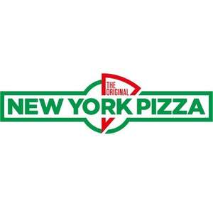 [LOKAAL] 500 gratis pizza's bij New York Pizza in Utrecht