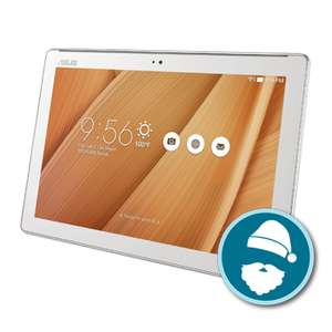 ASUS ZenPad 10 tablet voor €179 @ Alternate