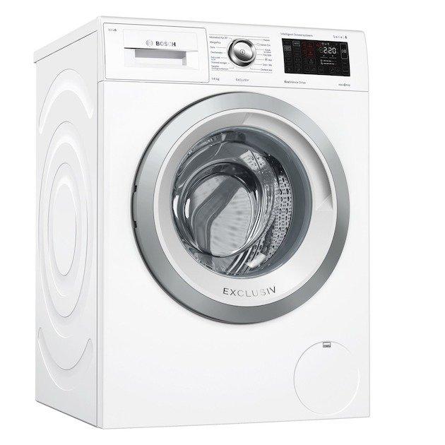Bosch WAT28695NL i-DOS wasmachine voor €699 + €100 cadeaukaart @ Expert