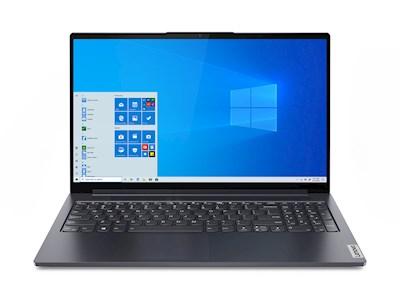 Lenovo Yoga Slim 7 15IMH05 - 15.6'' - i5-10300H - 16GB RAM