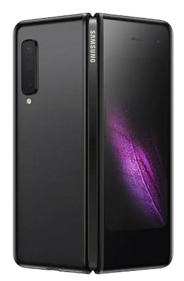 Samsung Galaxy fold 5G 12GB/256GB