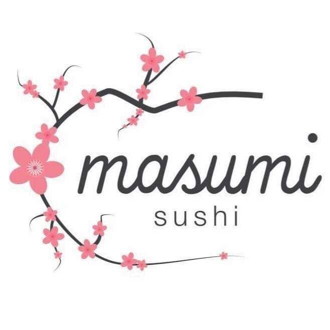[Lokaal - Mierlo] 10% korting op sushi @Masumi Mierlo