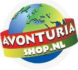Avonturiashop.nl dierenwinkel kortingscode