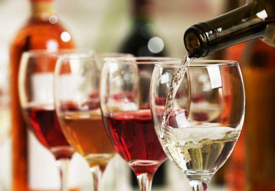 Wijn week! Heel veel wijnen 2e gratis / 50% korting!