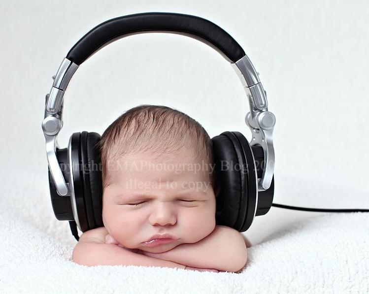 Tidal Premium (soort Spotify) vanaf €0,23 per maand en 30 dagen gratis @ Tidal