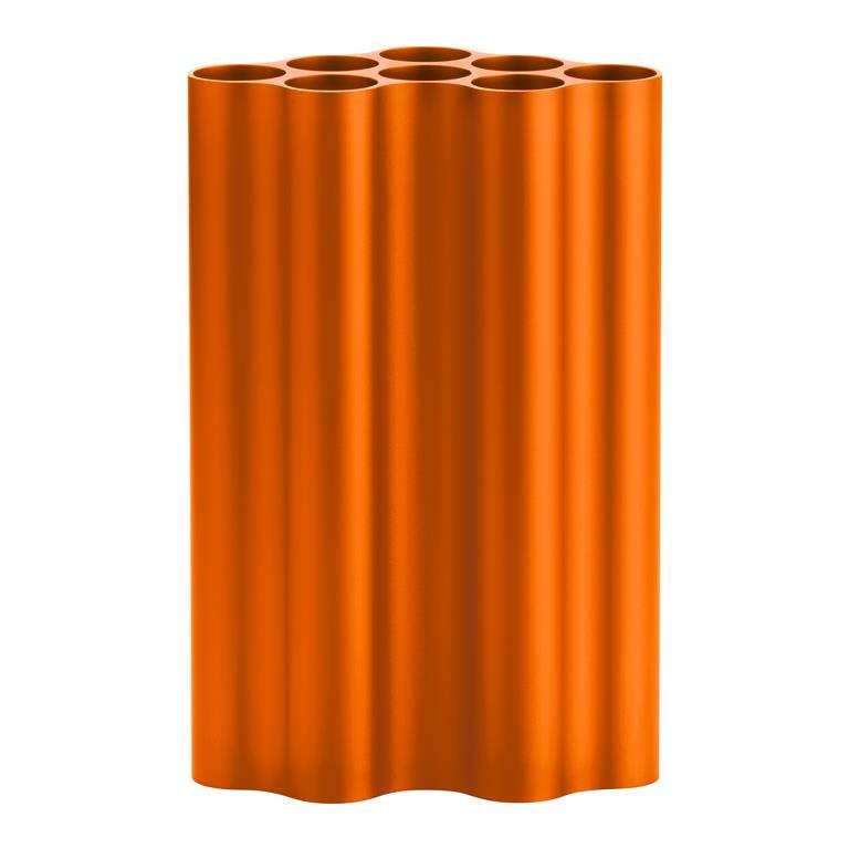 Vitra Nuage Vaas L Burnt Orange