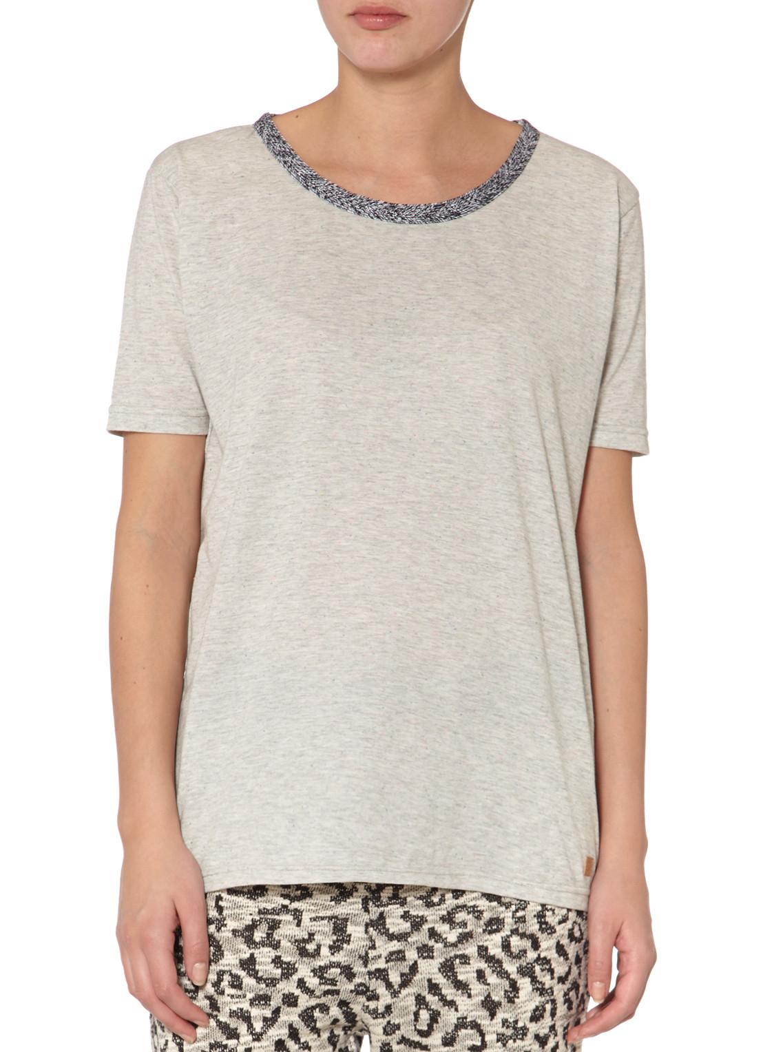 Bijenkorf Nümph Shirt