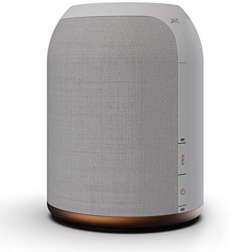 Jays multi-room speakers