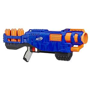 Nerf Trilogy DS-15-speelgoedblaster