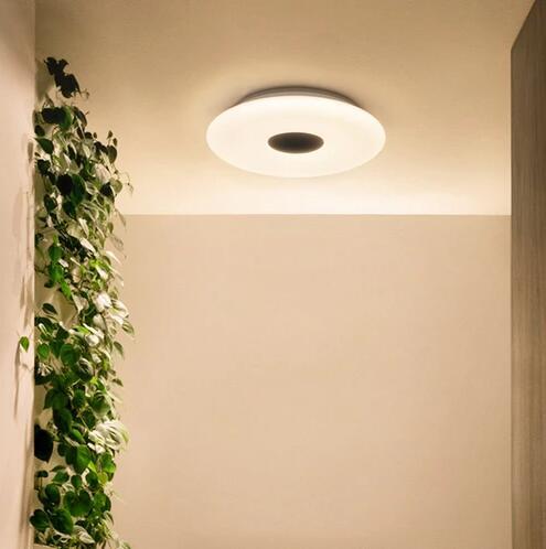 Plafondlicht Offdarks Wifi 36W