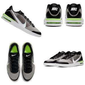 Nike Court Air Max Vapor Wing MS sneakers @ Geomix